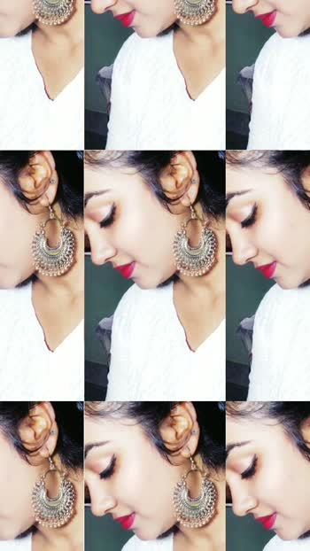 #ropobeautiful #ropospstarchannel #roporisingstar #ropofilmisthachanal