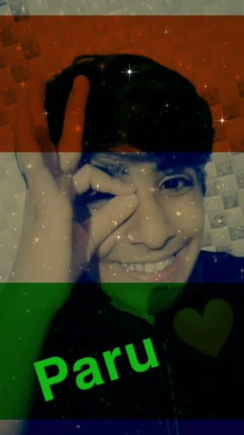 ##trendingnowonroposo ##trendingnakhra ##roposostar ##bestapp_for_india ##welcomeonroposo