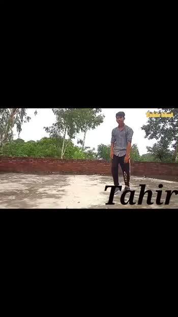 #highheels #tahir @dancing_dazzle