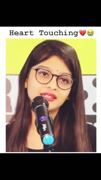 Heart touching 🥀 __ BY ~ __ Follow For More Video -  #thepoetryhouse #bestfriends  #friends  #iquwrites  #zubairalitabish  #tehzeebhafi #tehzeeb  #mushaira  #rahatindori  #jashnerekhta #jashnerekhta  #urdusadpoetry #poetrycommunity  #whastappstatus  #beast #ahmadfaraz  #galib  #hindilines #hindipoetry  #hindipoetrylove  #shayri  #poetry #poem  #words  #true  #trueline #iwantroposoraisingstar #explore #explore