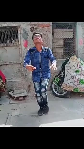 #streetdance #