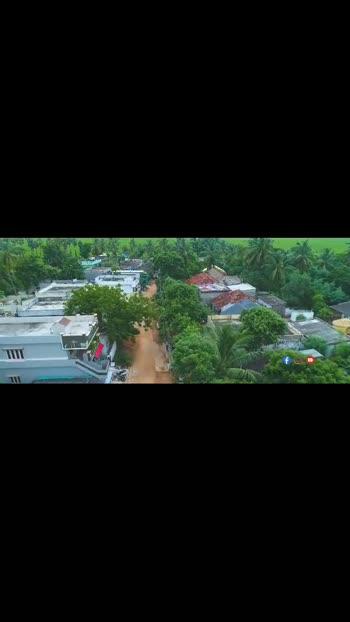 #undrajavaram #village  #westgodavari