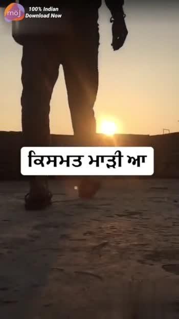 #foryou #whatsapp_status_video #whatsapp_status_video