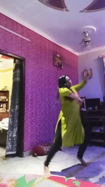 #dance #danceindia #dancer #dancevideo #dancelove #dancelife #classical #classicaldance #classicaldancer #semiclassicaldance #semiclassicaltouch #breathless #breathlesssong  #shankarmahadevan #shankarmahadevanroposo