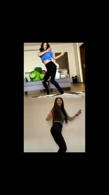 dance with a new one#likes #likes4likes #likesforlikes #likeback #likealways #likeall #likebackteam #liker #likeme #liking #likesreturned #like4follow #liketeam #100likes #likestagram #recent4recent #noonelikesme