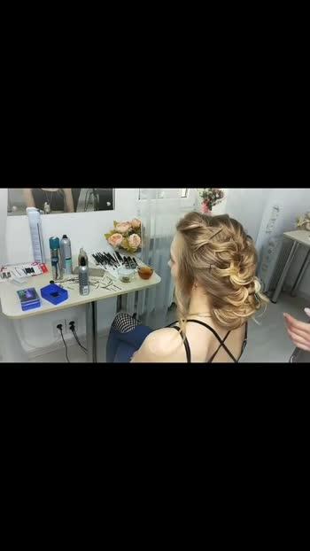 #hairstyle #style #hair #song #englishsong #status #story #whatsappstatus #whatsappstory