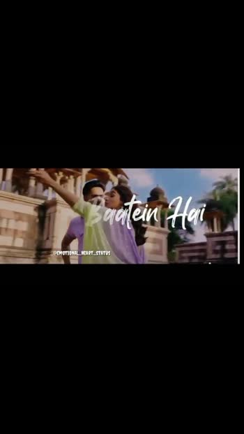 #badrinathkidulhania #aliabhatt #humsafar