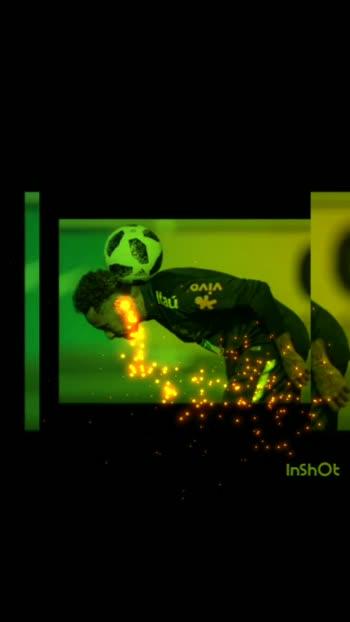 #footballlover #vengaboys#footballseason