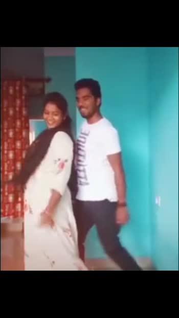 #vaarayo_vaarayo  #suryalove  💞 #pidhamagan #love_u_all_my_roposo_family #🅰️💜🅿️