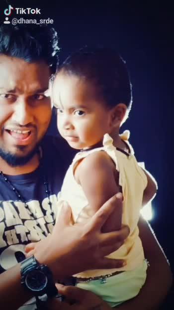 #teejay #enakoruasai #yoyo_dhana