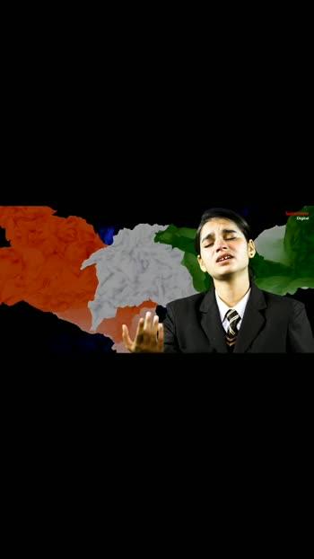 deshbhakti song  #deshbhakti #indianarmy