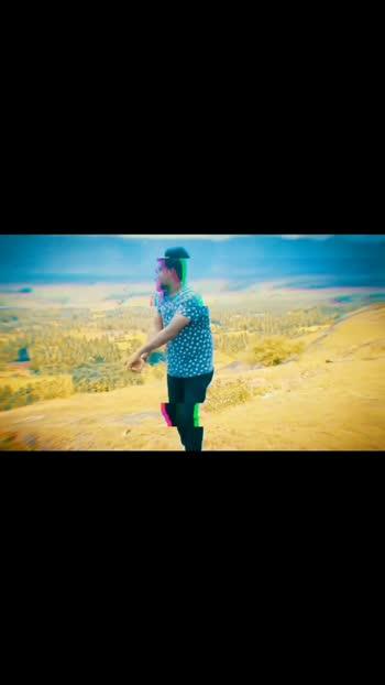 #hiphoptamizha #hiphopaadhi #paisanotevideosong #jeyamravi #comali #yoyo_dhana