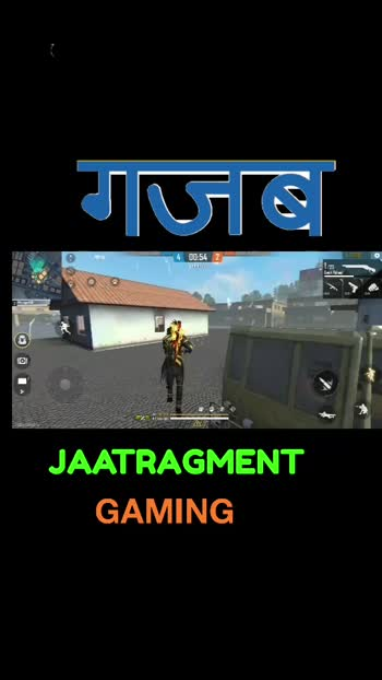 #gaming  with snipers #gaming with JAATRAGMENT GAMING