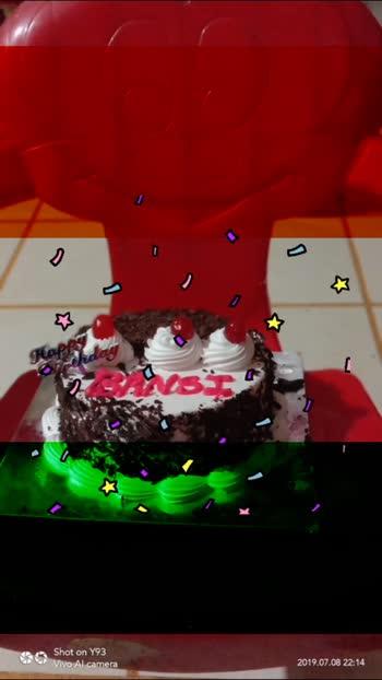 birthday#birthday
