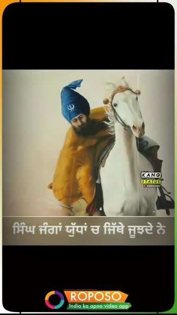 #sikhism #sikhgurus