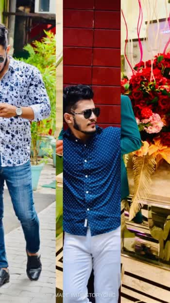 #dappermen #dapperoutfits #dapperstyle #styletips #styletipsformen #model #howtopose #howtostyle #stylepost #lookhot #beardstyle #hairstyles #lookbook #menstyle #menfashion #mensfashion #fashionmodel #hotmodels #delhimodel #delhifashion #casualstyle #casualwear #suitstyle #suitup #ootd