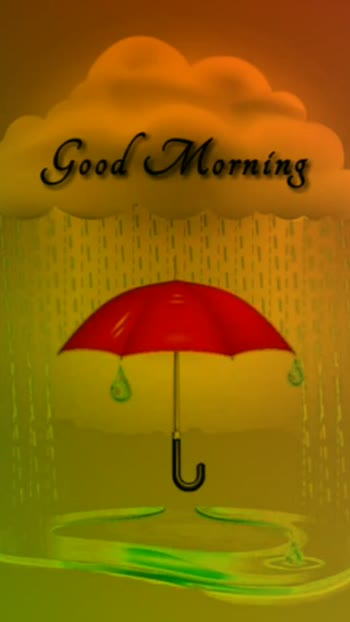 #goodmorning #morning-special #morning #subhprabhat my all friends..
