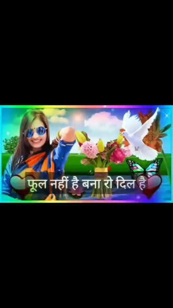 #marvadisong #rajasthani #rajasthani #rajasthani marvadi