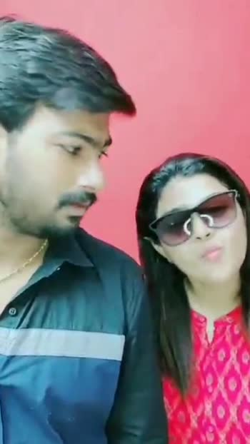 #roposo #husbandand-wife-comedy #okok #udhayanidhistalin #santhanamcomedy #tamilcomedy #chikututu