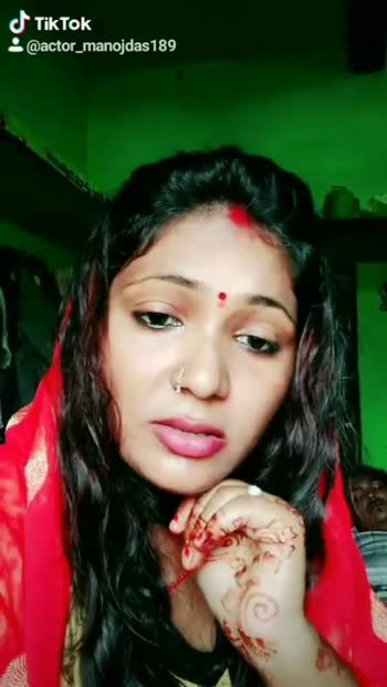 (69,[hindi]) comedy comedy comedy video