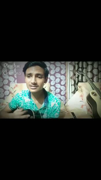 #ronasikhadeve #miel #bpraak #jaani #arvinderkhaira #fyp #foryou #foryoupage #songstatus #viral #coversong #punjabi #punjabisong