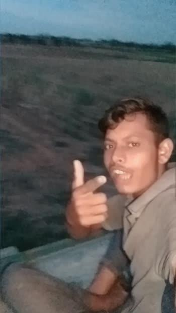 #Vikram Vikram
