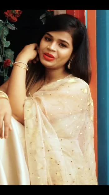 #chudijokhanki #chudi-jo-khanaki #chudijokhanke #yaadpiyakiaanelagi #yaadpiyakeaanelagi #roposo #roposostar #roposostar #risingstar #risingstarschannel #trending #trendingvideo #viral #viralvideo #goviral #singing #singingstar #music #jankimaheshwar #youtube #youtuber #feature #featurethisvideo #featureme #youtubechannel