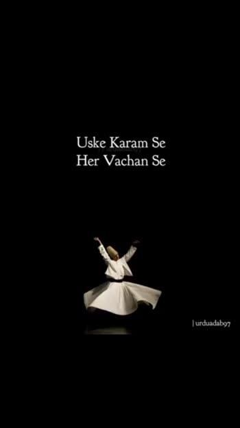 #urdushayari #lovestatus #followme #onlyforyou