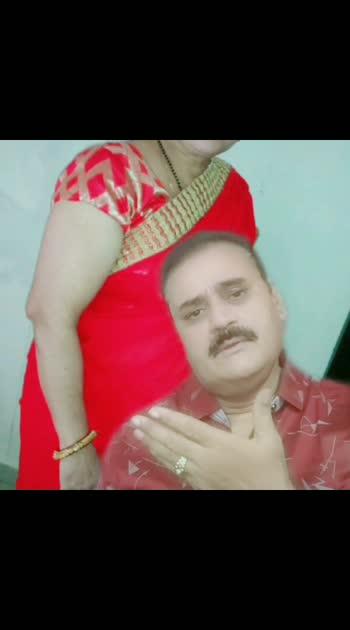 #jasteedada #followme  #followhim #hindilovesong  #sharethevideo #roposoindia