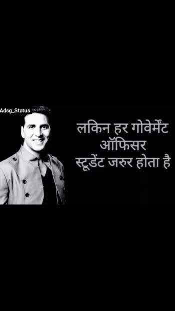 #mkumaran_so_of_mahalakshmi