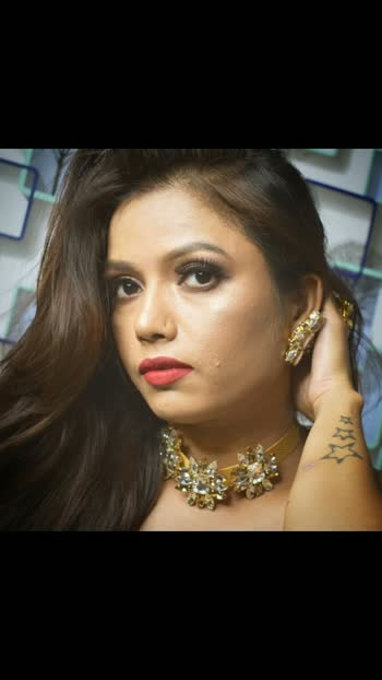 #makeup #makeuptutorial #glamour #glamlook  #glammakeup