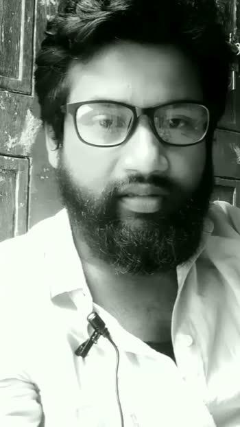 Main Thak Jata Hoon. Writren n Voice By Myself #soulfulquoteschannel #soulfulquotes #writingcommunity #sadquotes #sadstatus #dard-e-mohabbat #bewafai #feelings