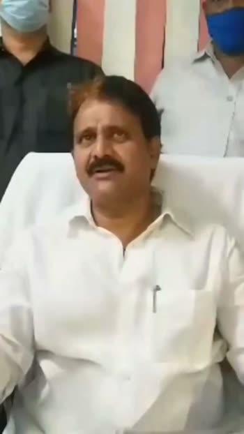 #ysrcpsamarashankharavam