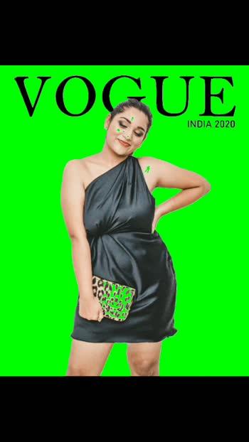 Tried some vogue cover edits #voguechallenge #vogueindia #voguemagazine #vogue_fashion #india  #goa