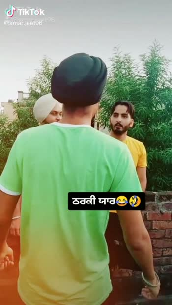 #kulbirjhinjar #punjabisong #tarsemjasar #ammyvirk #himmatsandhu #duet #viralpost #duet