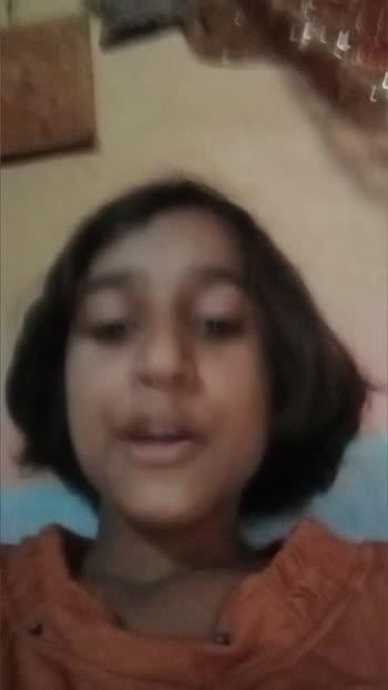 Shriya Sharma Sharma