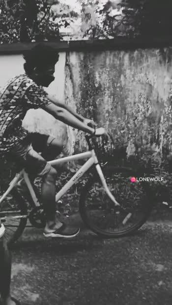ʙɪᴛᴄʜᴇs ᴏғғ ᴍʏ ᴡᴀʏ🦋 .#trending #sk8ing  #mallu  #vintage  #skateboarding #alappuzha  #kochi #love  #bliss  #pinkfloyd