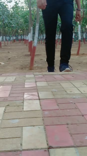 #roposostar #shahrukhkhanfans