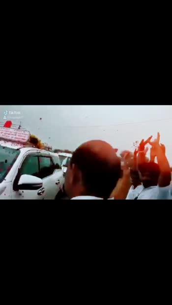 jay gurumaharaj ri sa#roposo #rajasthaniroposo #marwadisong #indianroposo
