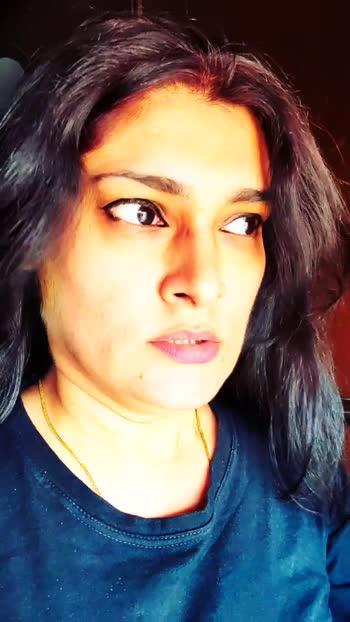 #kanganaranaut #filmdialogues #preetipuri16