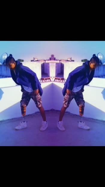 DANCE  #dance  #feel  #yo  #love #nolimitsfordance #noexcuses  #sandlewood
