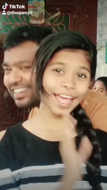 dad daughter