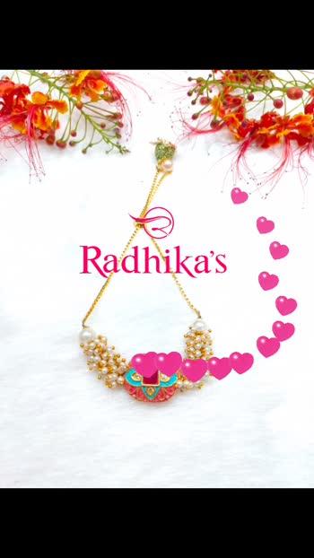 Adjustable Breslet / bhabi rakhi 😍💝 Price - 300rs single...  #bracelets #bracelet #armcandy #armswag #wristgame #pretty #love #beautiful #braceletstacks #trendy #instagood #fashion #braceletsoftheday #jewelry #fashionlovers #fashionista #me #accessories #armparty #wristwear #raipurian #raipurblogger #raipurgirls #raakhi