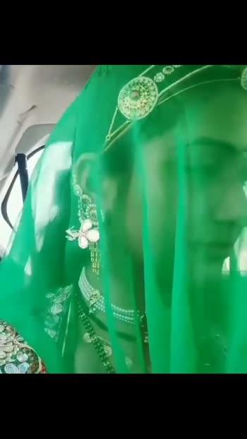 Rajasthani Super Hit Song #roposo #indiroposo #rajasthaniroposo #rajasthani #rajasthangk #rajasthangkinhindi #rajasthangkdarshan #rajasthanhistory #rajasthanhistorygk #historyofrajasthan #rajasthanhighcourt #rajasthanpatwari #rajasthanpatwariexam #rajasthanpolice #rajasthanpoliceexam #rajasthanpolicenews #rajasthan #rajasthanivideo #rajasthanexam #rajasthanifilm #knowledgeispower #knowledges #knowledge #knowledgefactory #knowledgeworld #examstudybook #videoknowledge #trending #trendingvideo #viralvideo #newvideo #Rajasthanivideo #Rajputanvideo #Desi #look #rajsthani #princess #viral #video #teamrj #marwadivideo #jodhour #jalor #jaipur #rajsthan #rajsthanidance #rajsthanisong #rajsthanistyle #rajsthaniculture #rajsthanilook #rajsthaniswag #marwad #marwadi #marwadistyle #pali #jodhpuri #jalori #jaipuri #dance #Aabhaylaa #bikaner #bdkalla #coronilmemes #Baisa #baisaraj #baisapixel #baisakhi #BAISalerno #baisao #Baisan #baisa #baisatobanno #baisakhearthquake #baisaobeach #rajgharana #rajput #rajputana #rajasthaniqueen #rajasthani #rajasthan #rajputwedding #baisahukum #love #banna #instagood #instagram #wedding #queen #jaipur #jaimabhawani #jaipurcity #jaisalmer #udaipur  #bannanaclip #bannagiri #bannanaslug #bannalpsee #bannanakush #bannanas #bannapudding #bannanaboat #bannatynes #bannatyne #bannackmontana #bannanatree #bannabeastchallenge #rajgharana #rajput #rajputana #rajasthaniqueen #rajasthani #rajasthan #rajputwedding #baisahukum #love #baisa #instagood #instagram #wedding #queen #jaipur #jaimabhawani #jaipurcity #India #indianartandcraft #indianmum #indianpolissalon #indiasolar #indianamade #indianbeverage #indiandancers #indiaphototour #indianfeminism #indianbloggerinmelbourne #indianbreed #indianlipstick #indiavsaustralia #indiandressfabric #indiasouvenir #indiansurfschool #indianwritersassociation #indiahicksfashion #indiana650 #indiannajones #indianhead #indianclicks #indiaserial #indiansingersrock #indianavape #indianromance #indiannationalmusuem #indiasurfg