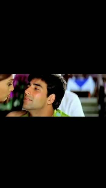 #kounmainhaantum# #feeling-loved  #love-status-roposo-beats  #whatappsstatusvideo  #risingstar