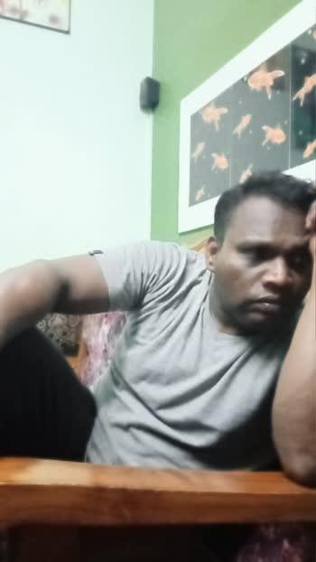 #tamilcomedy #tamildubsmash #thillaivanan #familycomedy