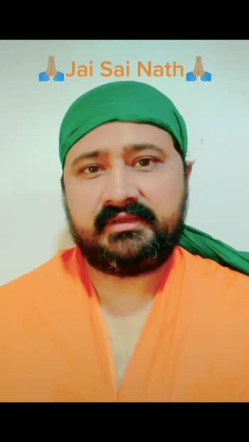 #saibaba #bhakti-tv #bhakti #bhakti-tv