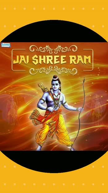 #jaishreeram #jaishreeram #jaishreeram