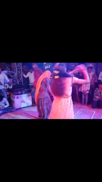 rajasthani Desi Dance 💃 #roposo #indiaroposo #rajasthaniroposo #marwadiroposo #rajasthani #rajasthanisong #rajasthan #jodhpur #rajputana #style #jaisalmer #culture #marwadi #rajasthanifolk #diaries #swag #tiktok #udaipur #rajasthanifood #rajasthanistyle #followforfollowback #jaipur #marwad #rajput #follow #rajasthaniculture #musically #rajputi #teamrj #rajasthandiaries #bhati #marwadisong #rajasthaniqueen #rajasthani #rajasthanisong #rajasthan #jodhpur #rajputana #style #jaisalmer #culture #marwadi #rajasthanifolk #diaries #swag #tiktok #udaipur #rajasthanifood #rajasthanistyle #followforfollowback #jaipur #marwad #rajput #follow #rajasthaniculture #musically #rajputi #teamrj #rajasthandiaries #bhati #marwadisong #rajasthaniqueen #baisa #rajputana #banna #rajput #baisaraj #jaipur #jodhpur #rajasthan #royal #udaipur #rajputi #jaisalmer #rajasthani #culture #bikaner #bannaji #poshak #rajputitude #rajputiposhak #bannabaisa #thakur #rajwada #rajputs #rajputanaswag #love #collection #rajwadi #attitude #maharana #rajasthan #india #jaipur #udaipur #jodhpur #delhi #mumbai #rajasthani #instagram #love #rajputana #photography #follow #travel #incredibleindia #jaisalmer #instagood #bikaner #rajasthantourism #tourism #haryana #punjab #rajput #like #indian #maharashtra #travelphotography #banna #rajasthandiaries #video #music #love #instagram #like #follow #instagood #youtube #photography #viral #art #videos #likeforlikes #k #film #photo #funny #a #edit #videooftheday #s #followforfollowback #likes #memes #instavideo #musicvideo #m #videography #viralvideo #viral #viralvideos #viralpost  #viralindonesia #trending #explorepage #like #explore #follow #video #instagram #love #likeforlikes #lfl #instagood #repost #detik #videoviral #funnyvideos #dagelan #likes #funny #memes #viralbanget #videolucu #punjabi #punjab #love #india #chandigarh #instagram #sidhumoosewala #jatt #punjabiwedding  #pollywood #bollywood #punjabisuits #follow #canada #amritsar #punjabisongs #sardar #punjabisong