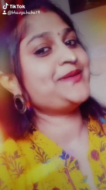 #tamilsong #tamilgirl#trendingonroposo